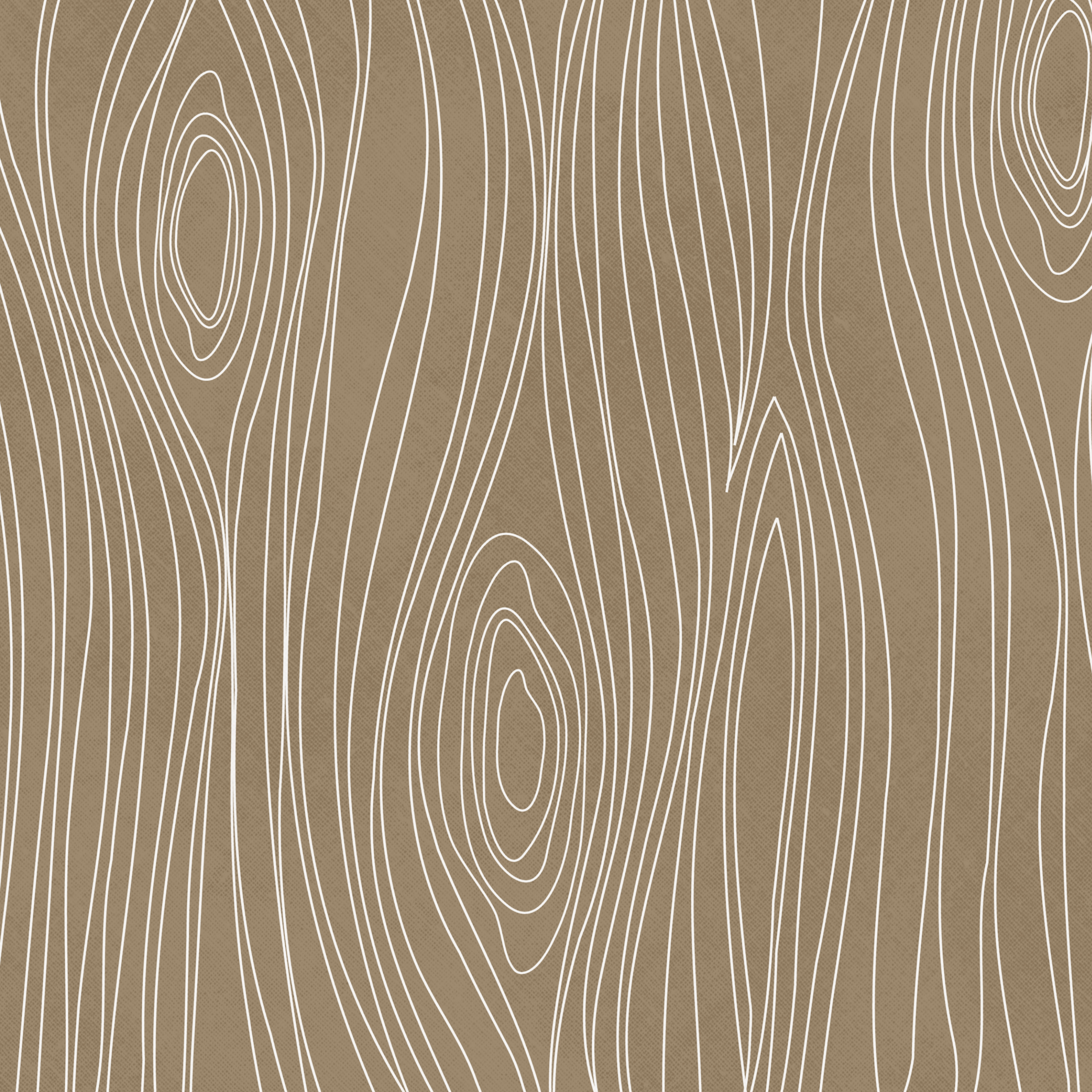 Wonderful Wall Coverings by Apartment 46  ~ Nobilis Faux Bois Wallpaper
