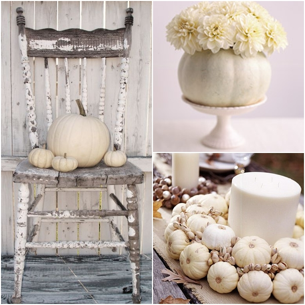 white-pumpkin-decorations-1