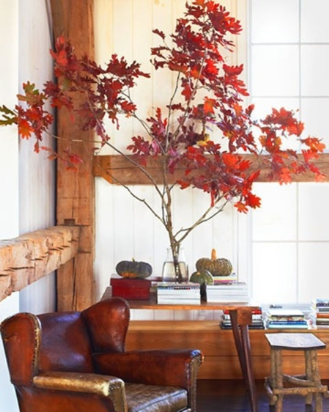 wonderful-fall-decor-with-branches-1