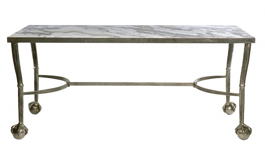 the-most-ball-and-claw-dining-table-rectangle-richard-taylor-throughout-ball-and-claw-dining-table-designs-900x522