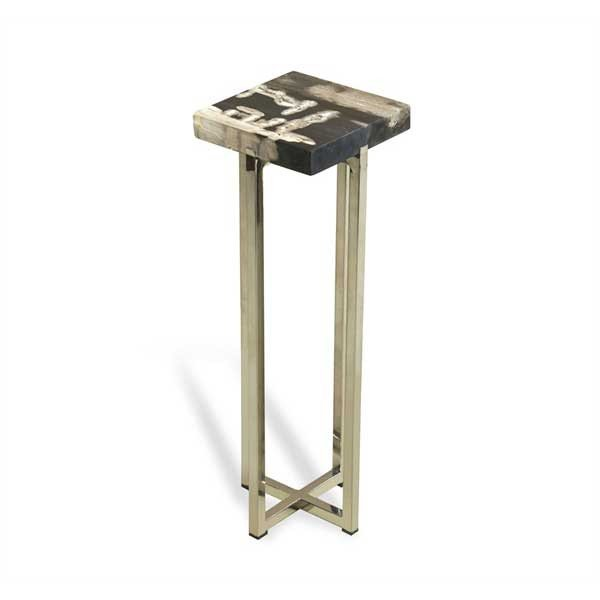 I Am In Love With This Little Table The Price Not So Much It S Called Argo And Costs Anywhere From 350 550 Depending On Where You Look